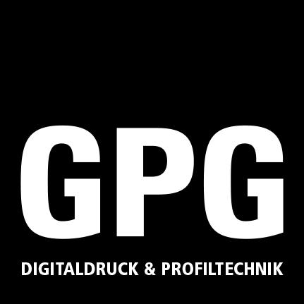 GPG.DE